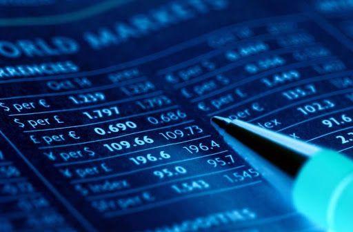 Коронный ход: кто и как развивал фондовый рынок до пандемии и сейчас 338091 - Kapital.kz