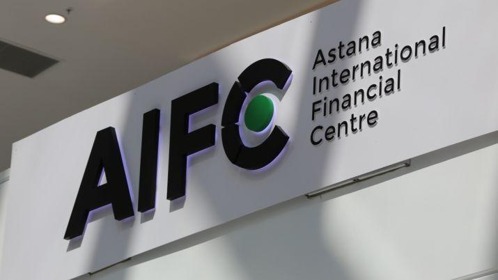 МФЦА совместно с ЕБРР продолжит проект по развитию рынка капитала- Kapital.kz