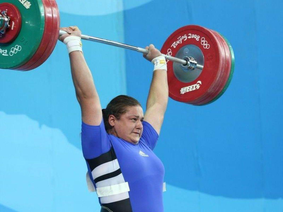 Еще трех казахстанских спортсменов лишили олимпийских медалей- Kapital.kz