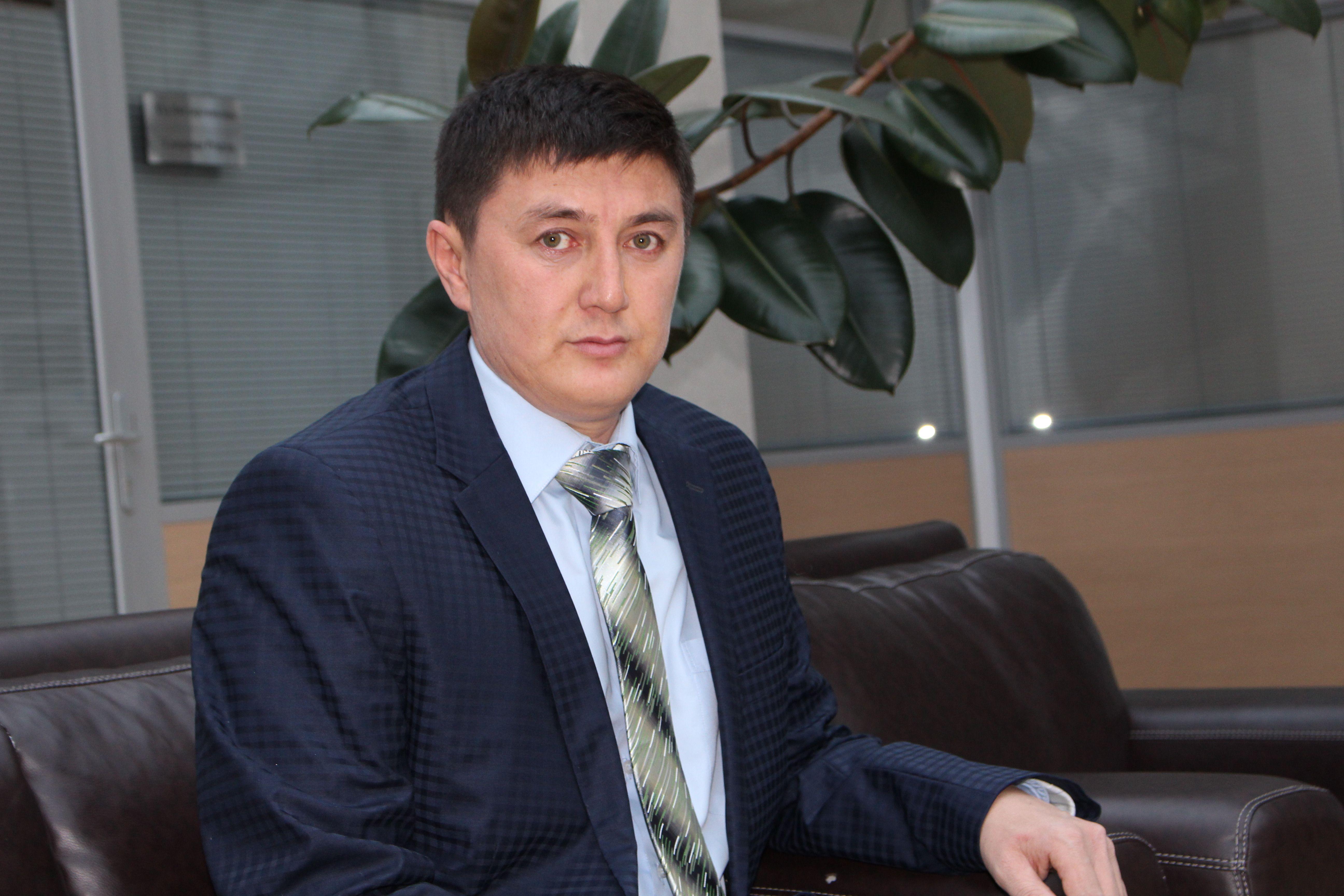 Марат Каирленов: Можно ожидать, что с рынка уйдут зомби-банки- Kapital.kz