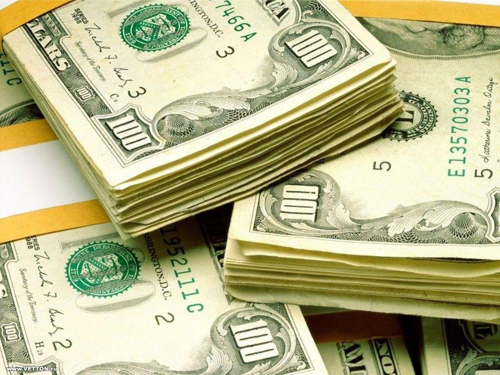 Доллар перешагнул планку в 309 тенге- Kapital.kz