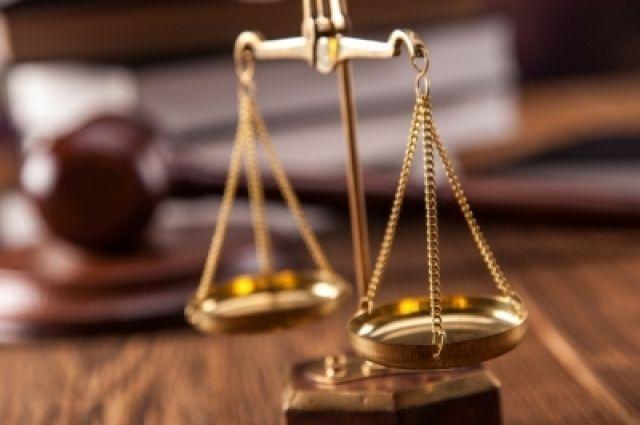 Стали известны подробности решения суда поделу Куандыка Бишимбаева- Kapital.kz