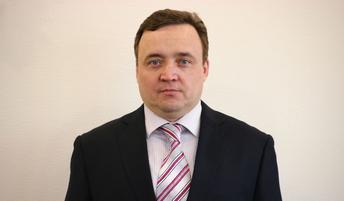 Коновалов Сергей Алексеевич