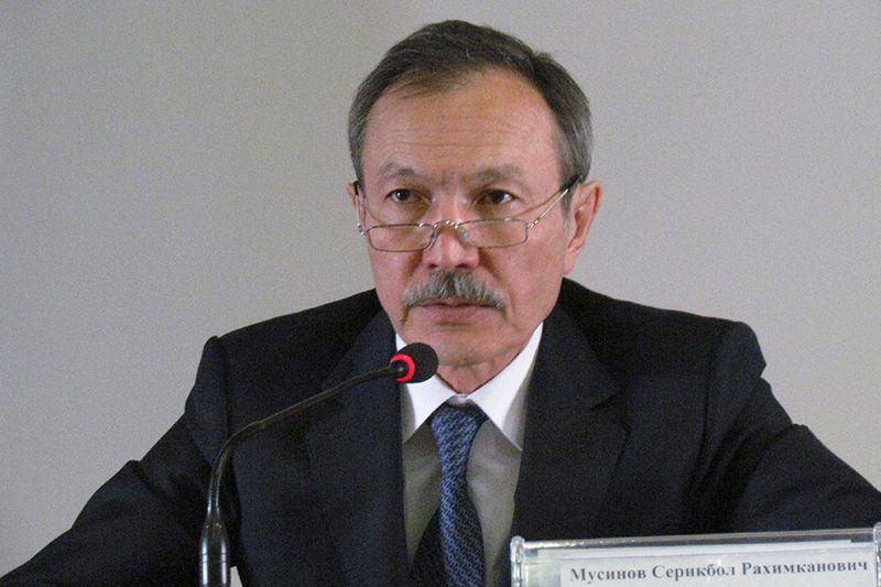 В Алматы огласили приговор бывшему руководителю горздрава- Kapital.kz
