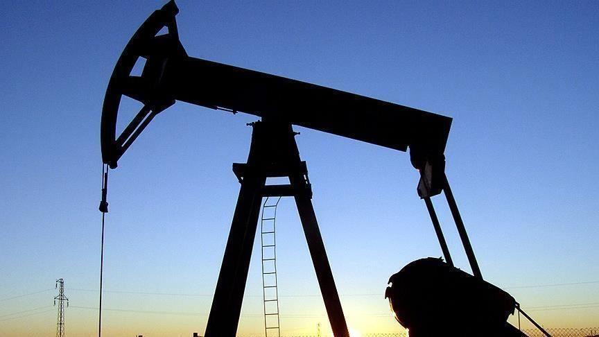Казахстан увеличит нефтедобычу в рамках соглашения ОПЕК+ - Kapital.kz