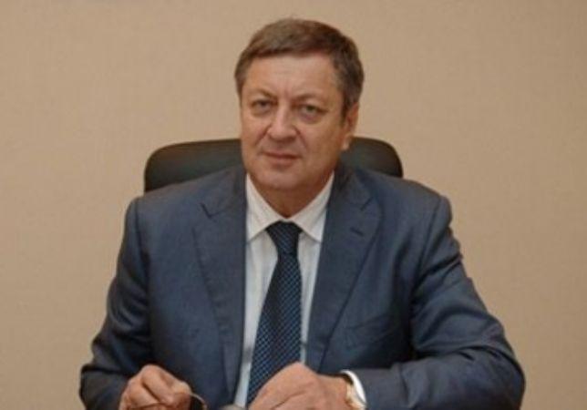 Владимир Школьник возглавил новое министерство энергетики РК- Kapital.kz