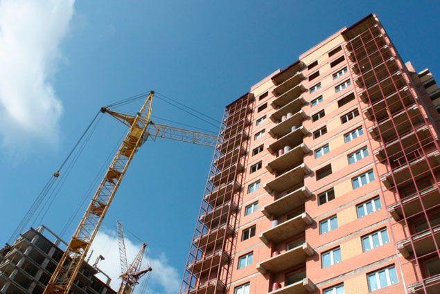 Девальвация негативно отразится на рынке жилья- Kapital.kz