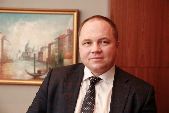 Антон Мусин: Кризис – это время для трансформации цифровых процессов  366457 - Kapital.kz