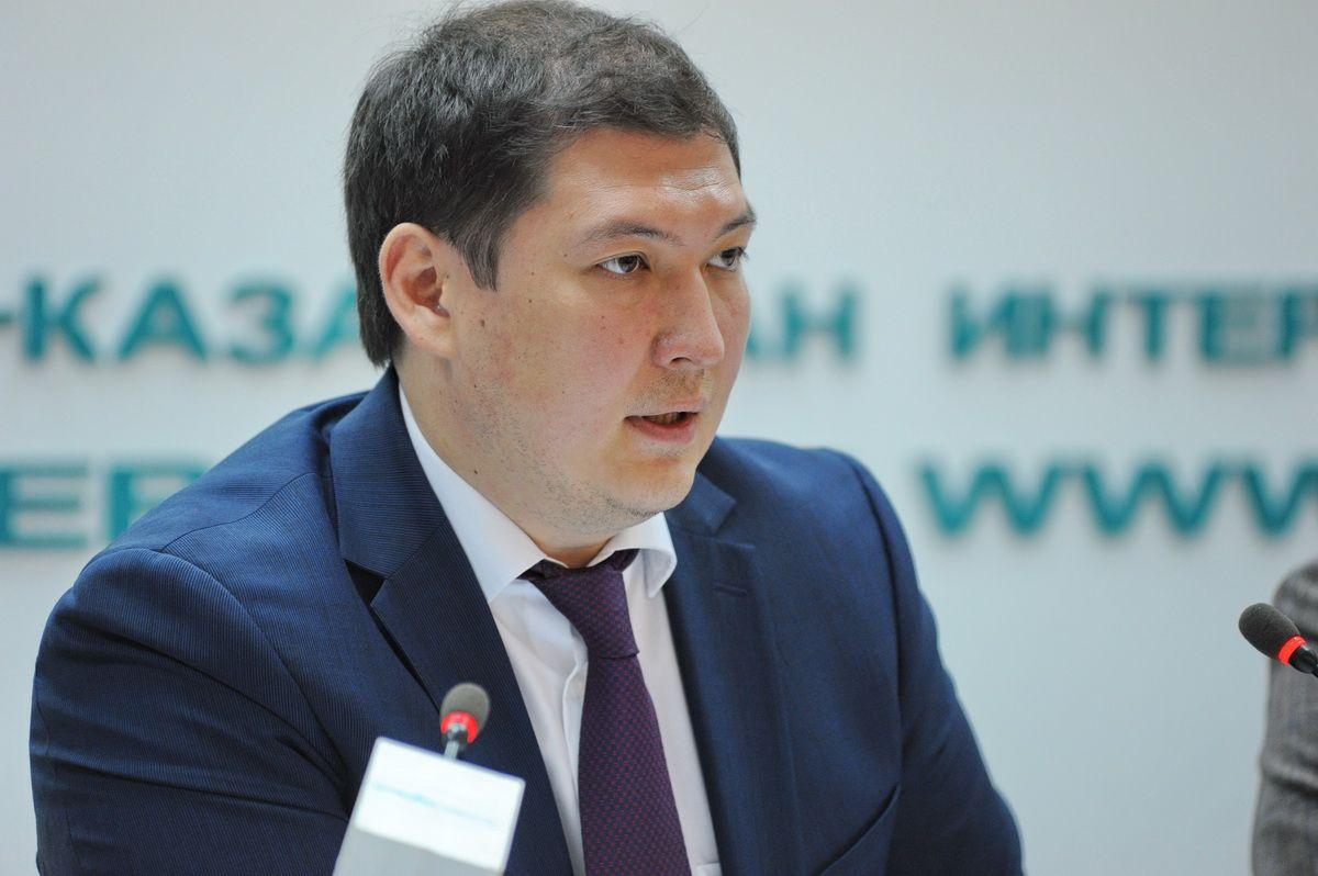 Прибыль «Даму» снизилась из-за «Казинвестбанка» иDelta bank- Kapital.kz