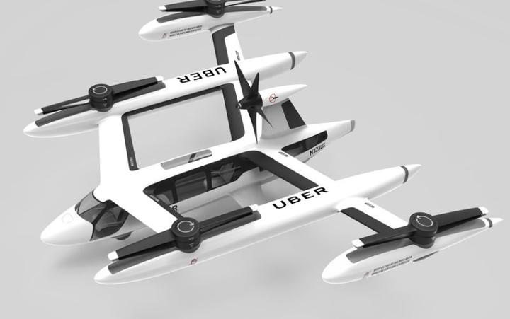 Intelligent Aerospace