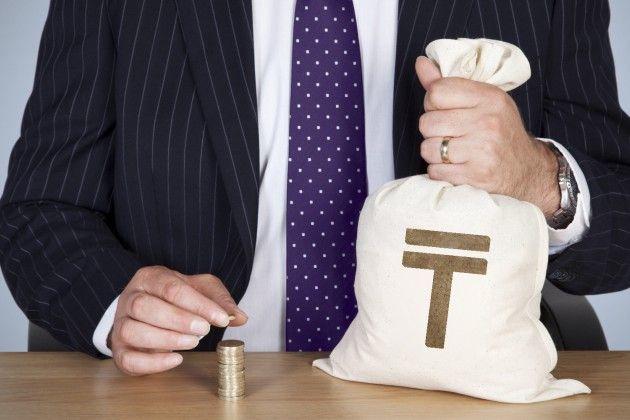 Правила списания пени и штрафов вступают в силу с 8 февраля - Kapital.kz