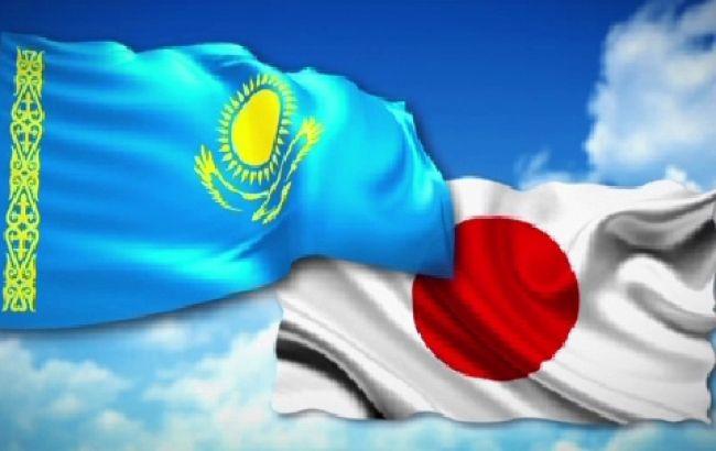 Казахстан ратифицировал соглашение с Японией о взаимной защите инвестиций- Kapital.kz