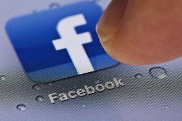 Facebook выпустил приложение для медленных телефонов- Kapital.kz