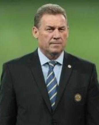 Катков Виктор Георгиевич