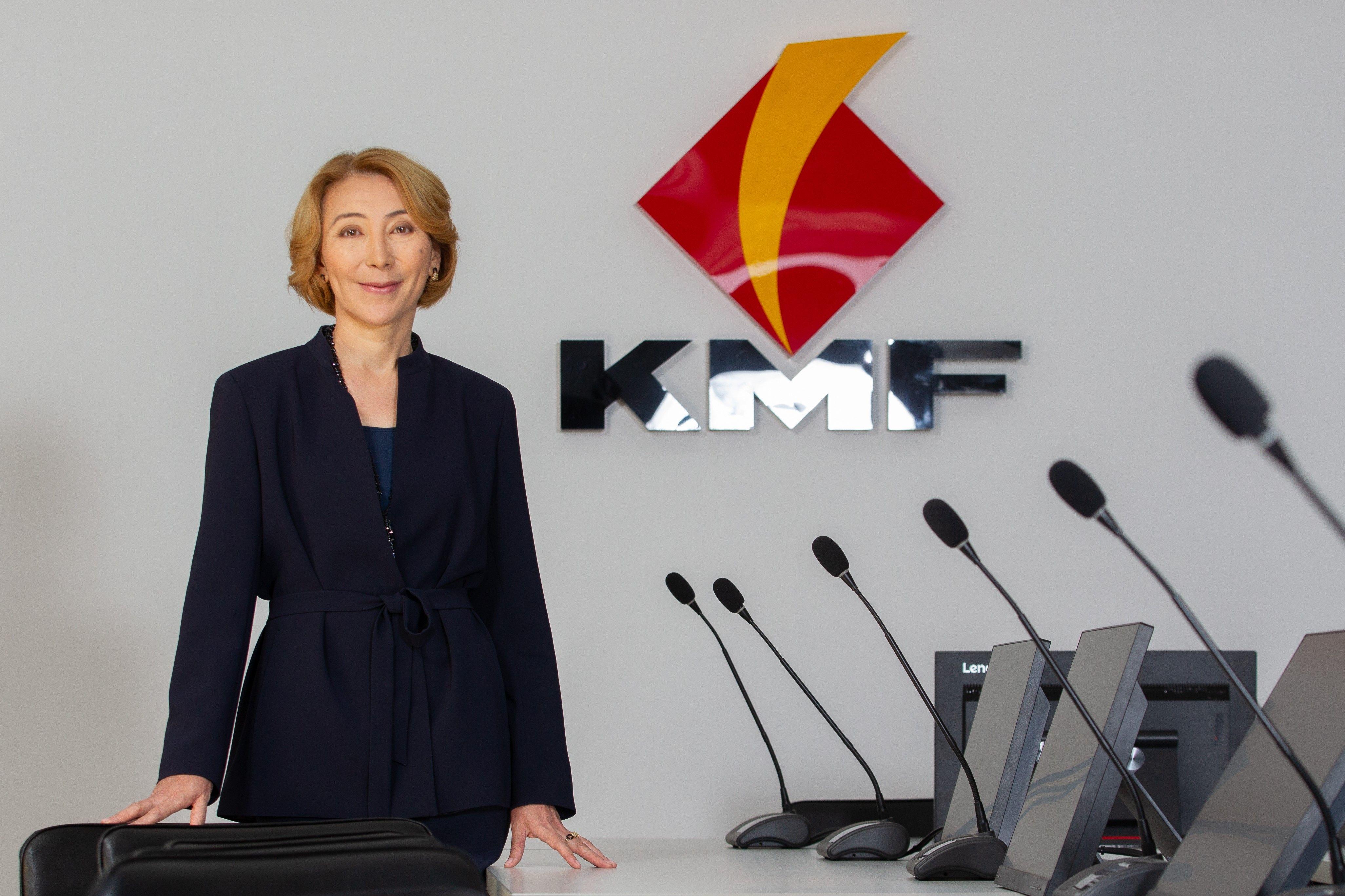 Войти в положение заемщика- Kapital.kz