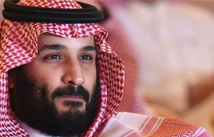 Задержанные саудовские принцы вернули вказну свыше $100млрд- Kapital.kz