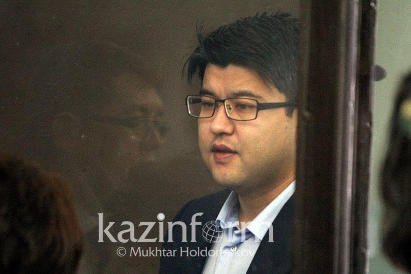 Суд отклонил апелляцию экс-министра Куандыка Бишимбаева- Kapital.kz