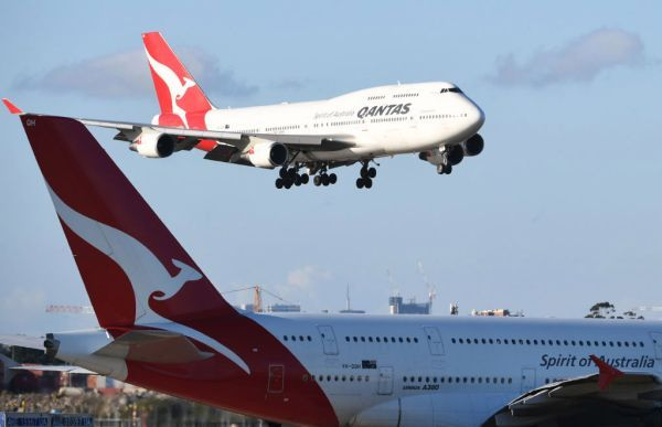 Названа самая безопасная авиакомпания в мире- Kapital.kz