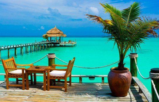 В Таиланде хотят ввести спецвизу для иностранных туристов- Kapital.kz