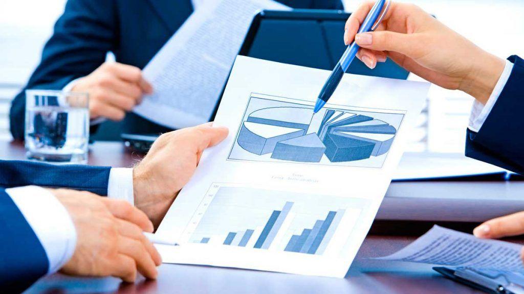 МФО опережают банки по темпам роста кредитования- Kapital.kz