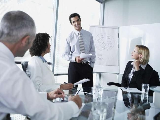 Каких специалистов не хватало компаниям в 2013 году?- Kapital.kz