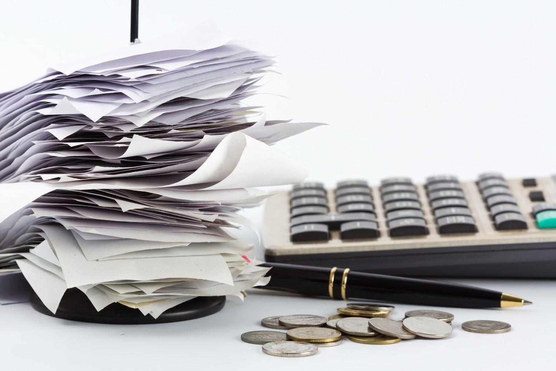 В Казахстане прекратят субсидировать убытки перевозчиков- Kapital.kz