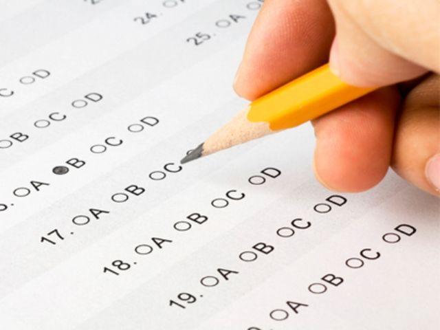 Тестирование кандидатов в корпус А начнется 15 мая- Kapital.kz