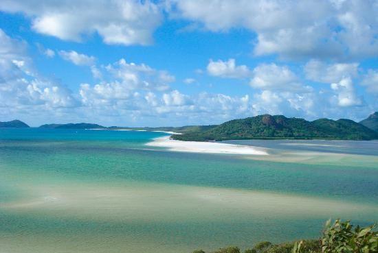 Евросоюз назвал страну с самыми чистыми пляжами- Kapital.kz