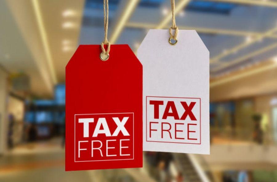 Осенью в Казахстане заработает система Tax free - Kapital.kz