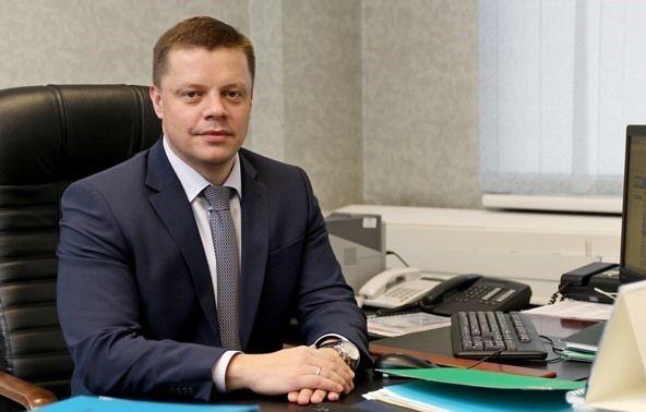 Стресс-тесты банков планируется провести засчет Нацбанка- Kapital.kz