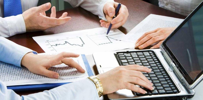 biznes-kredit-dlya-razvitiya-firmy