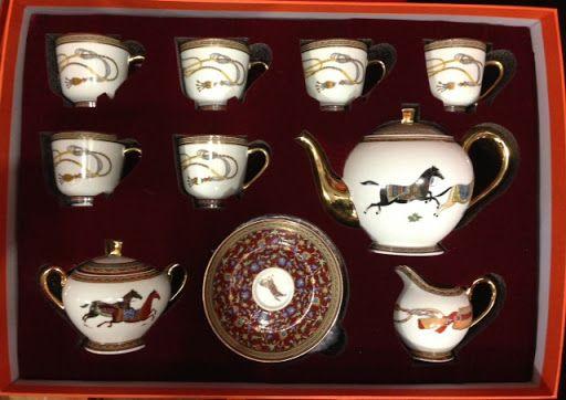 Hermes - один из самых удачных примеров семейного дела 635264 - Kapital.kz