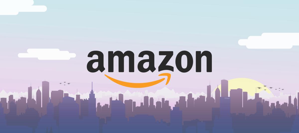 Amazon направит $500 млн на выплату бонусов сотрудникам- Kapital.kz