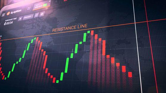 Цены на металлы, нефть и курс тенге на 28 мая