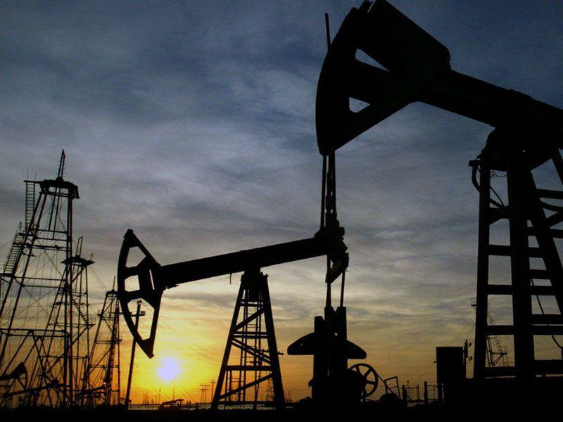 CNPC-Актобемунайгаз увеличивает добычу нефти - Kapital.kz