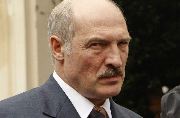 Александр Лукашенко: Без ответа такие вещи неостанутся- Kapital.kz