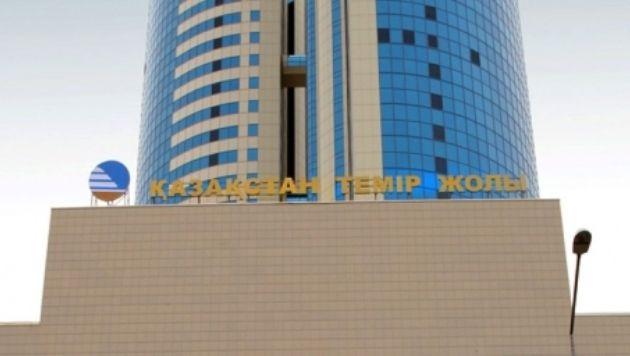 В СЭЗ Хоргос - Восточные ворота будет вложено $600 млн- Kapital.kz