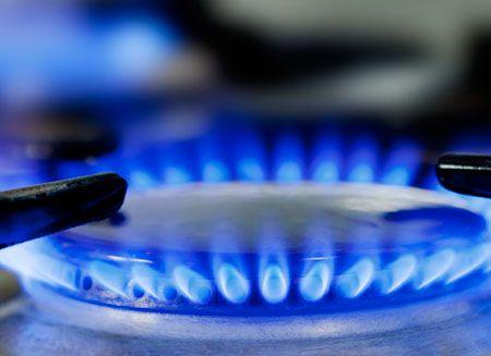 Великобритания снизила прогноз цен на газ- Kapital.kz