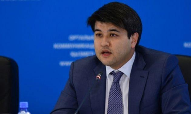 Назначено главное судебное разбирательство поделу Куандыка Бишимбаева- Kapital.kz