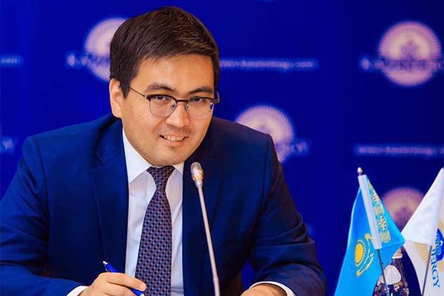 Угольной генерации Казахстана пророчат хорошее будущее - Kapital.kz