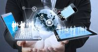 Технологии 72175 - Kapital.kz