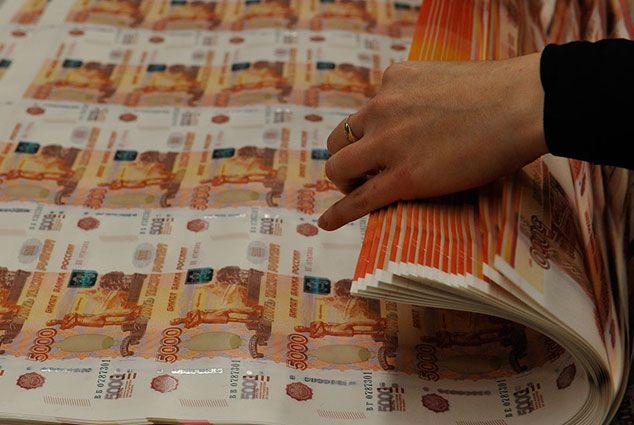Герман Греф назвал слишком низким текущий курс рубля- Kapital.kz