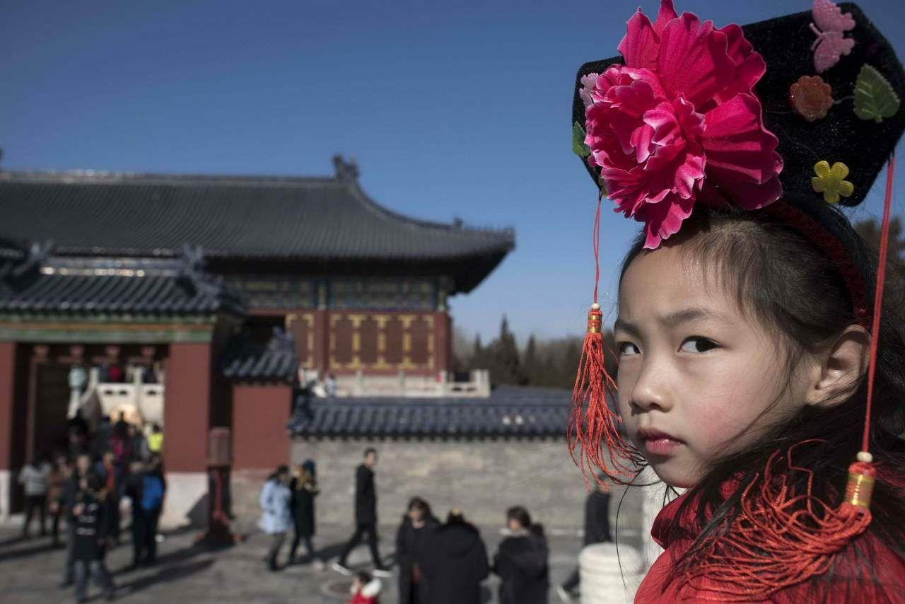 США признали Китай валютным манипулятором- Kapital.kz