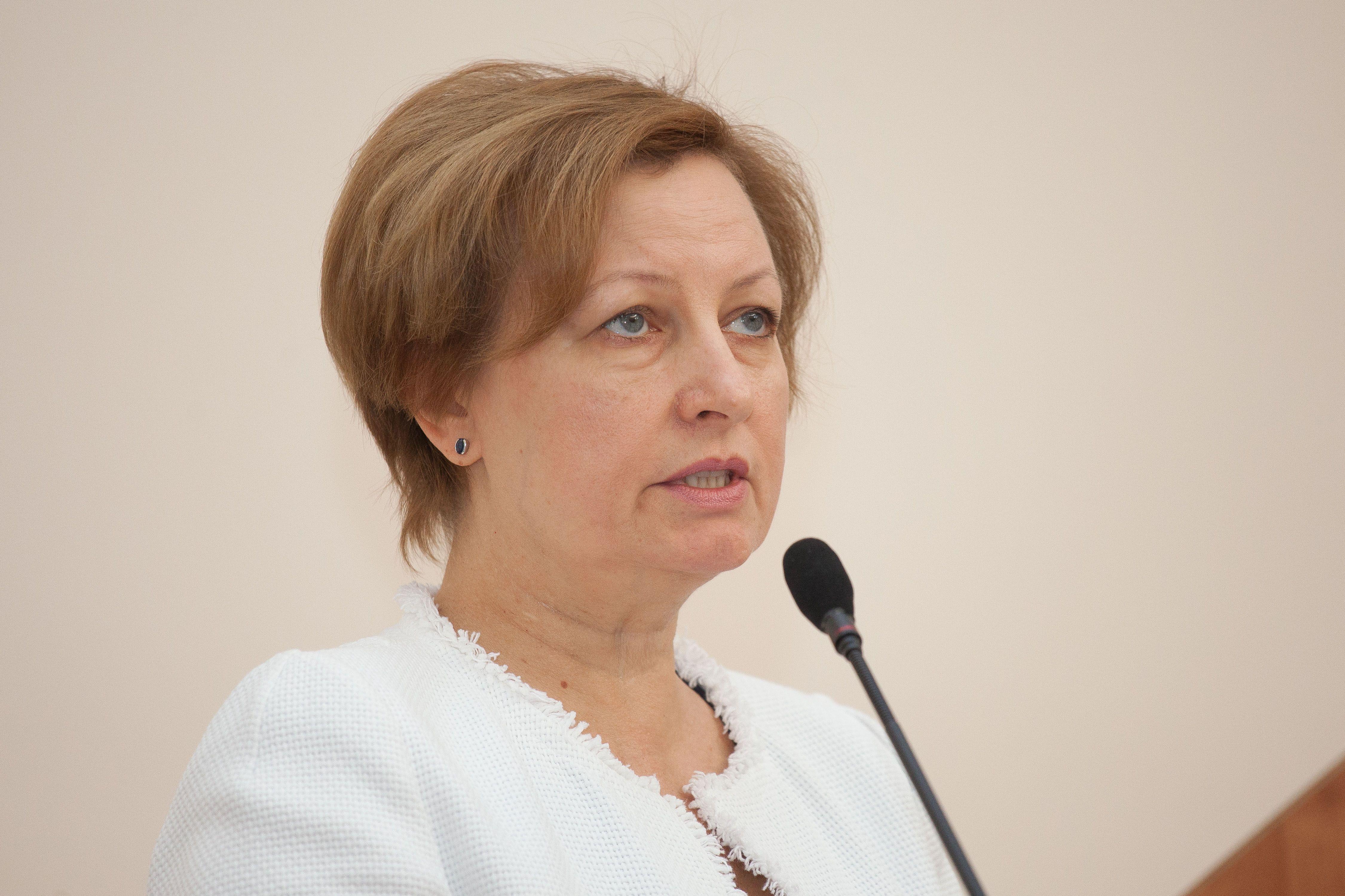 Фонд медстрахования создал комиссии позакупу услуг- Kapital.kz