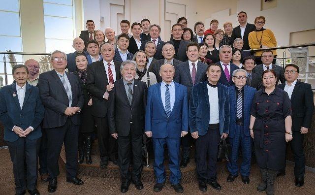 Фото: pavlodar.gov.kz