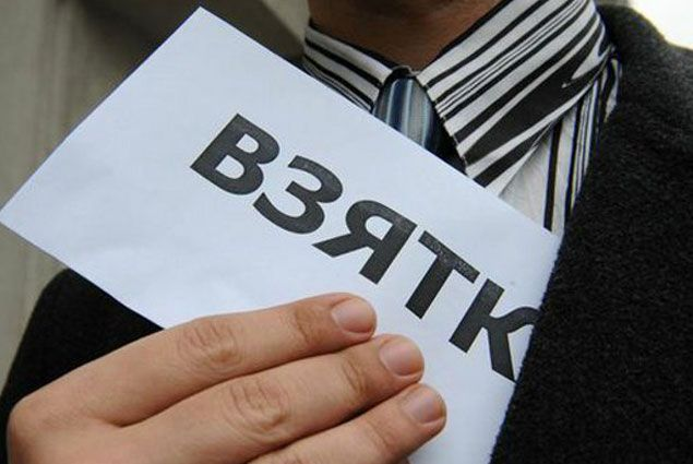 $250 тыс. обнаружено в квартире главы таможенного поста- Kapital.kz
