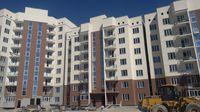 Недвижимость 64632 - Kapital.kz