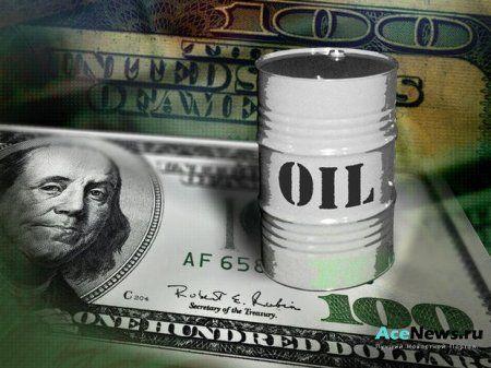 Обзор цен нанефть, металлы икурс тенге на21декабря- Kapital.kz