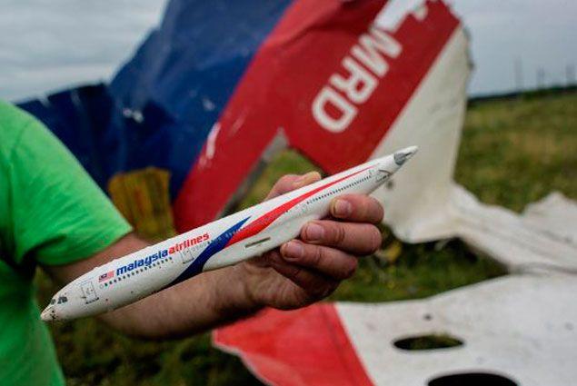 Россия поделилась сведениями о Боинге с европейцами- Kapital.kz