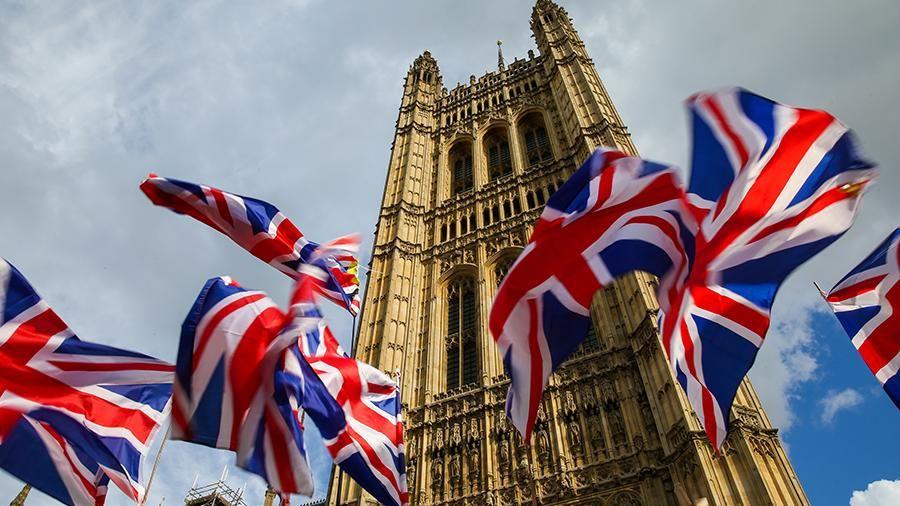Великобритания увеличит финансирование ВОЗ- Kapital.kz